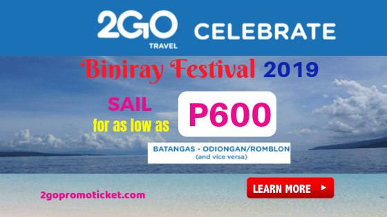 2go-travel-promo-odiongan-and-romblon