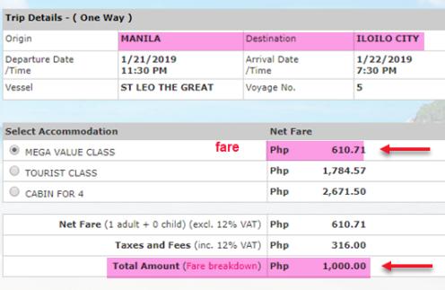 2go-travel-sale-ticket-manila-to-iloilo