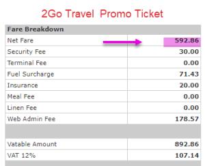 2go-travel-sea-sale-ticket