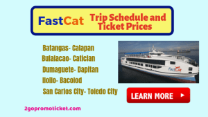 fastcat-ticket-price-and-boat-schedule-2019