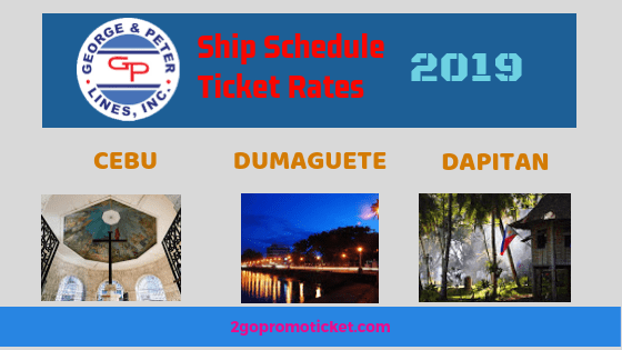george-and-peter-ship-schedule-and-ticket-prices