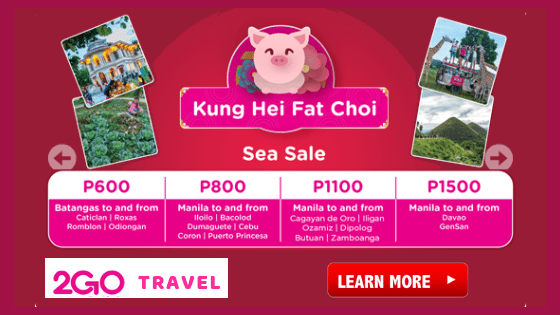 2go-travel-february-march-2019-sea-sale-promo