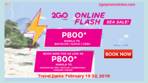 2go-travel-flash-sale-promo