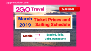 2go-travel-march-2019-ticket-prices-and-schedule