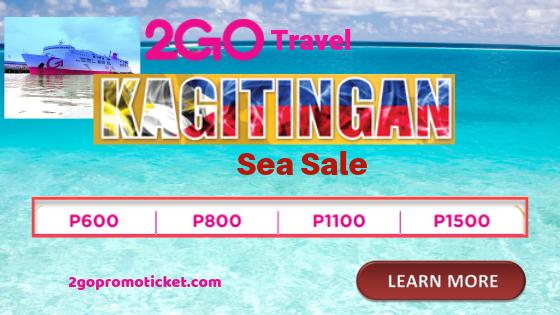 2go-travel-araw-ng-kagitingan-promo-2019