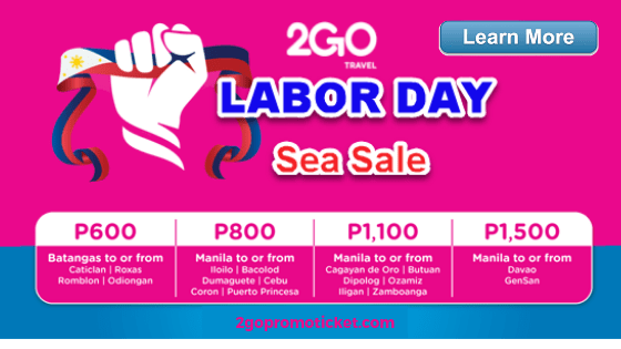 2go-travel-promo-fares-june-to-august-2019