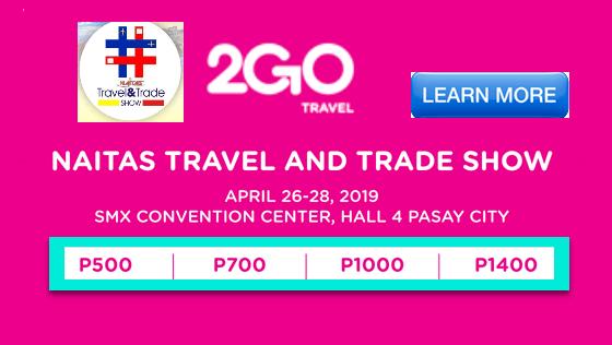 2go-travel-promo-naitas-sale-ticket