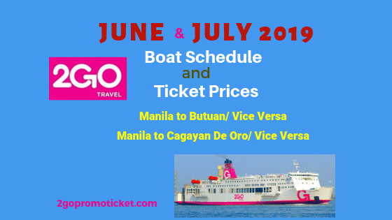2go-travel-trip-schedule-and-ticket-rates-butuan-and-cagayan-de-oro