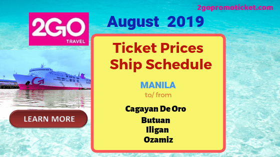 2go-travel-fares-and-schedule-august-2019