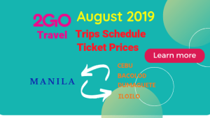 2go-travel-trip-schedule-fares-promos-august-2019