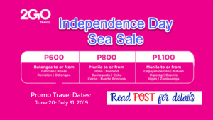 2go-travel-independence-day-prom