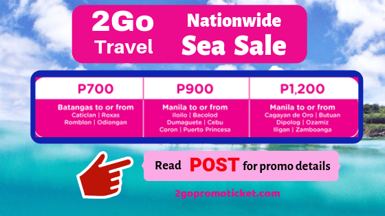 2go-travel-promo-fares-july-august-2019