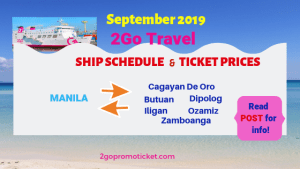 2go-september-2019-ship-schedule-and-boat-fares-mindanao