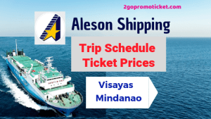 aleson-shipping-ships-schedule-and-boat-fares