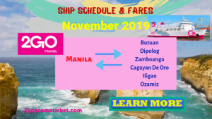 2go-travel-boat-schedule-and-fares-mindanao-november-2019