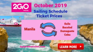 2go-travel-boat-schedule-and-ticket-rates-october-2019