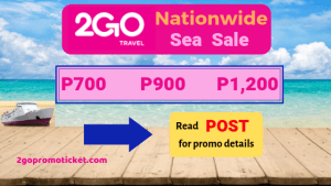 2go-travel-sale-tickets-promo-august-september-2019