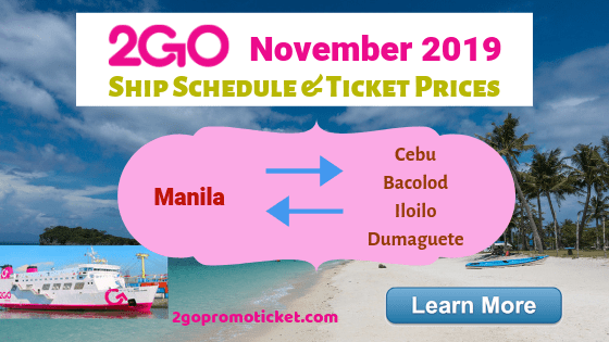 november-2019-2go-travel-boat-schedule-and-ticket-rates-visayas