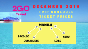 2go-travel-december-2019-trip-schedule-and-fares