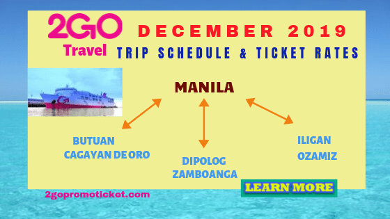2go-travel-december-2019-trip-schedule-and-ticket-prices