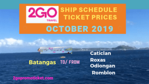 2go-travel-october-2019-schedule-and-fares-batangas
