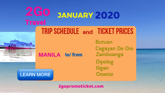 2go-travel-january-2020-fares-and-ship-schedule-mindanao