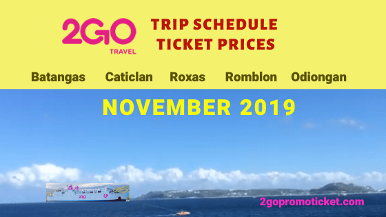 2go-travel-november-2019-schedule-and-fares-batangas