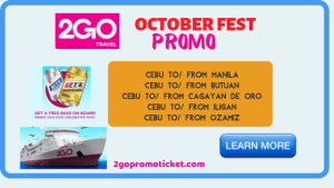 2go-travel-october-fest-sea-sale-ticket-1