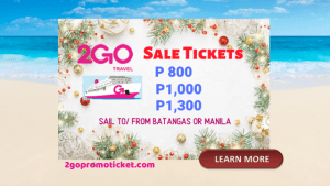 2go-travel-promo-fares-december-2019-january-2020