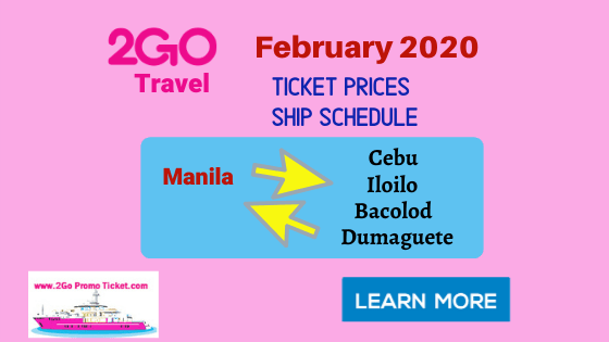 2go-travel-february-2020-trip-schedule-and-ticket-prices