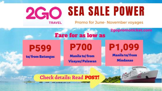 2go-travel-june-november-2020-promo-fare-ticket