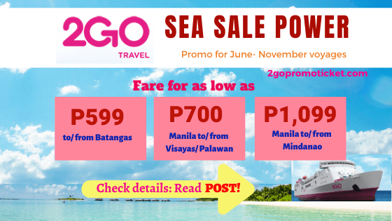 2go-travel-june-november-2020-promo-fare-ticket