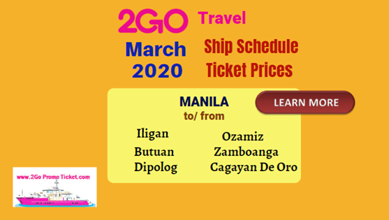 2go-travel-march-2020-ticket-prices-promos-ship-schedule-mindanao