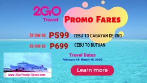 2go-travel-sale-ticket-cebu-to-cagayan-de-oro-butuan