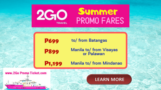 2go-travel-promo-ticket-summer-sal