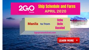 2go-travel-schedule-and-fares-april-2020-visayas.