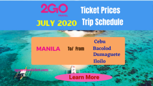 2go-travel-fares-and-schedule-july-2020-visayas