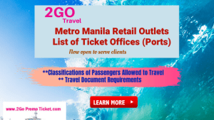 2go-travel-ticket-offices-travel-requirements