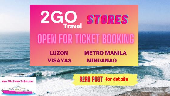 2go-travel-stores-luzon-visayas-mindanao