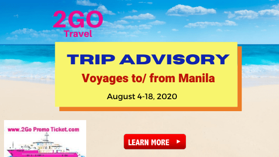 2go-travel-trip-cancellation-advisory