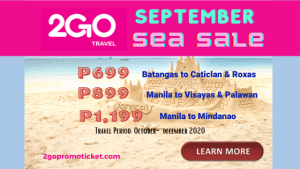 2go-travel-promo-fare-ticket-2020