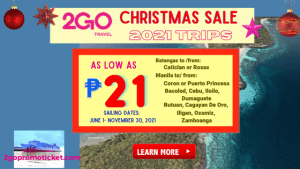 2go-travel-2021-promo-fare