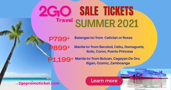 2go-travel-promo-february-june-2021