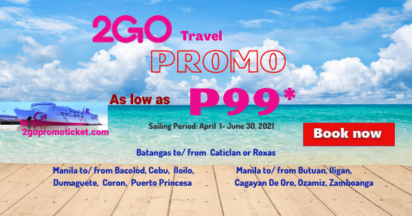 2go-travel-promo-fare-april-may-june-2021