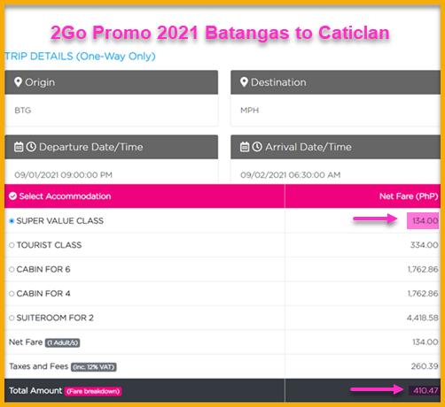 2go-batangas-to-boracay-promo-2021