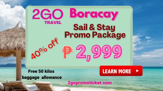 2go-travel-boracay-package-promo