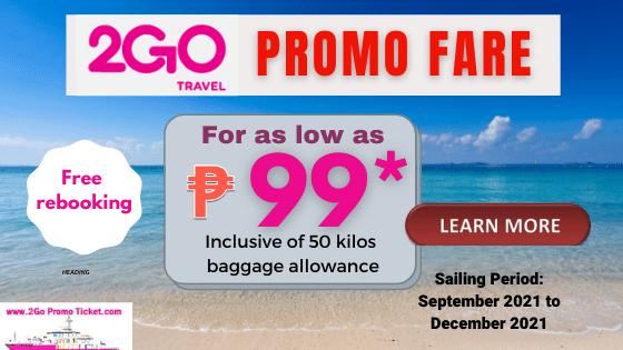2go-travel-september-december-2021-promo-ticket