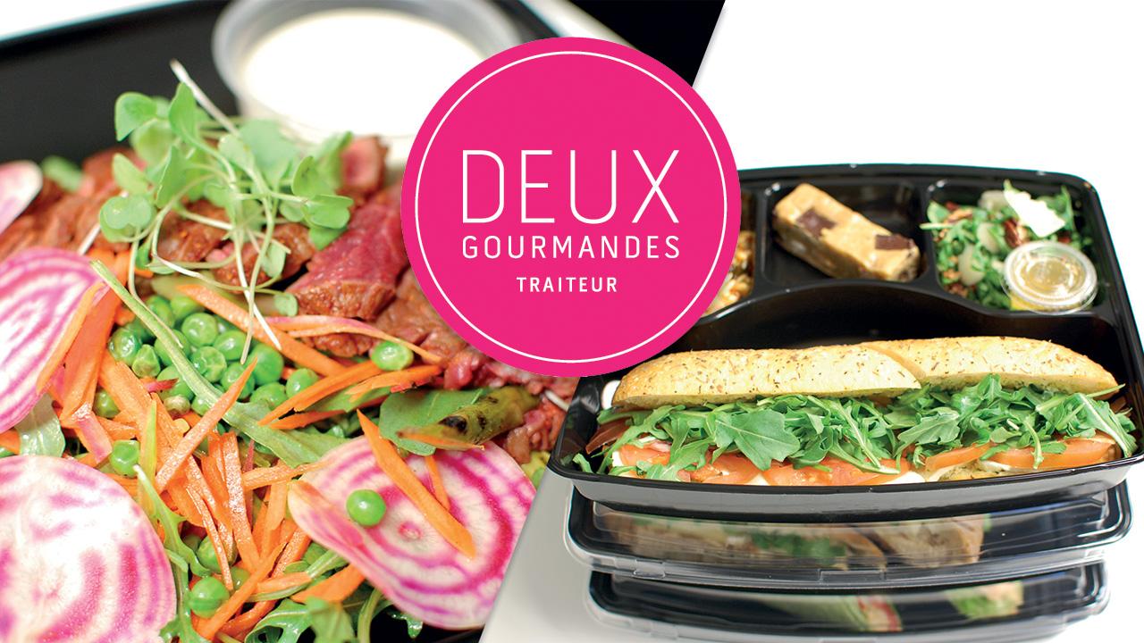 Boites A Lunch Quebec Archives Traiteur Deux Gourmandes