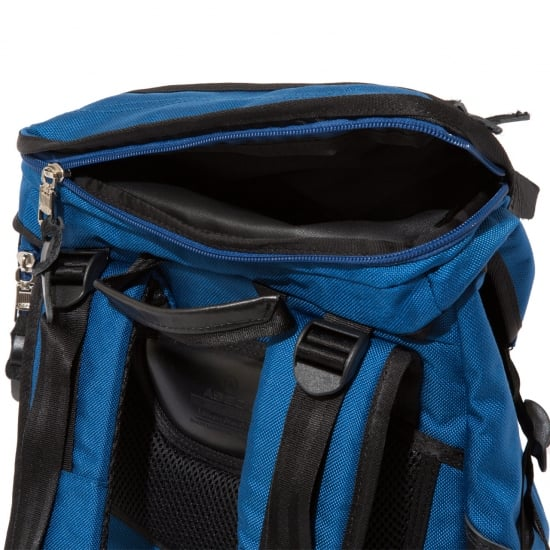 AS2OV 第四系列 – EXCLUSIVE BALLISTIC NYLON BACK PACK / 後背包 17