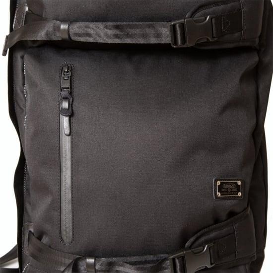 AS2OV 第二系列 – CORDURA DOBBY 305D 3WAY BAG ( L ) / 三用後背手提側背包 ( L size ) 45